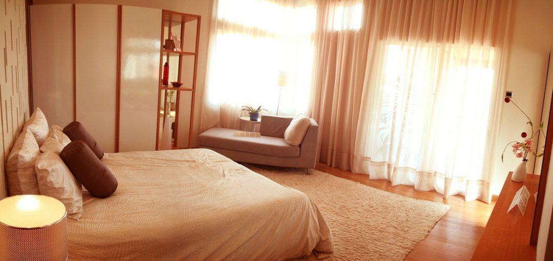 interior-1-1560850-1279x603
