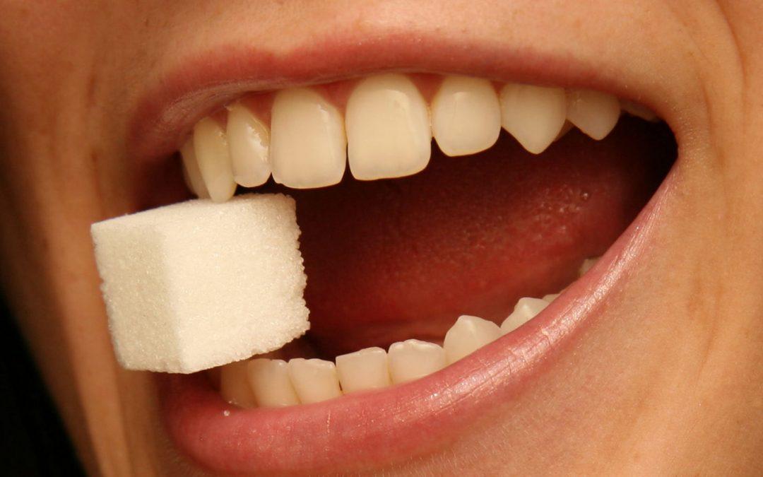 sugar-cube-1325425-1280x800