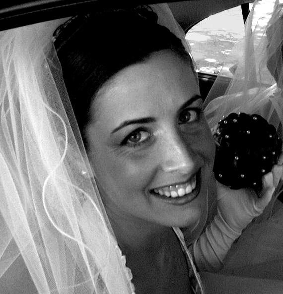 wedding-smile-1467671